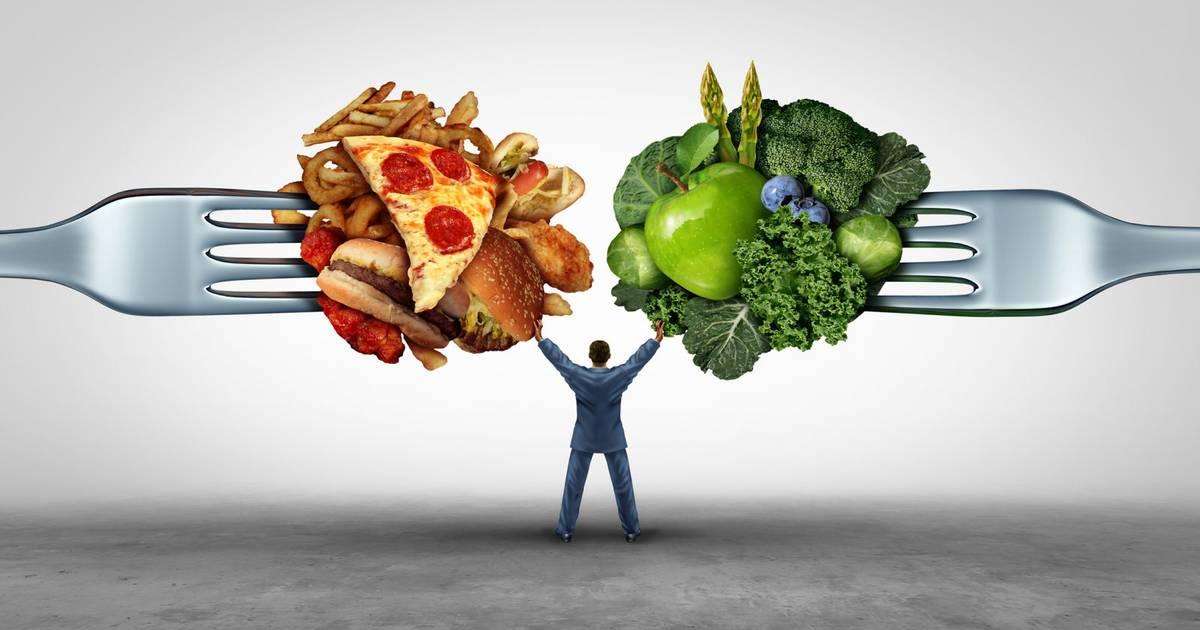 vad är kolesterolvärde