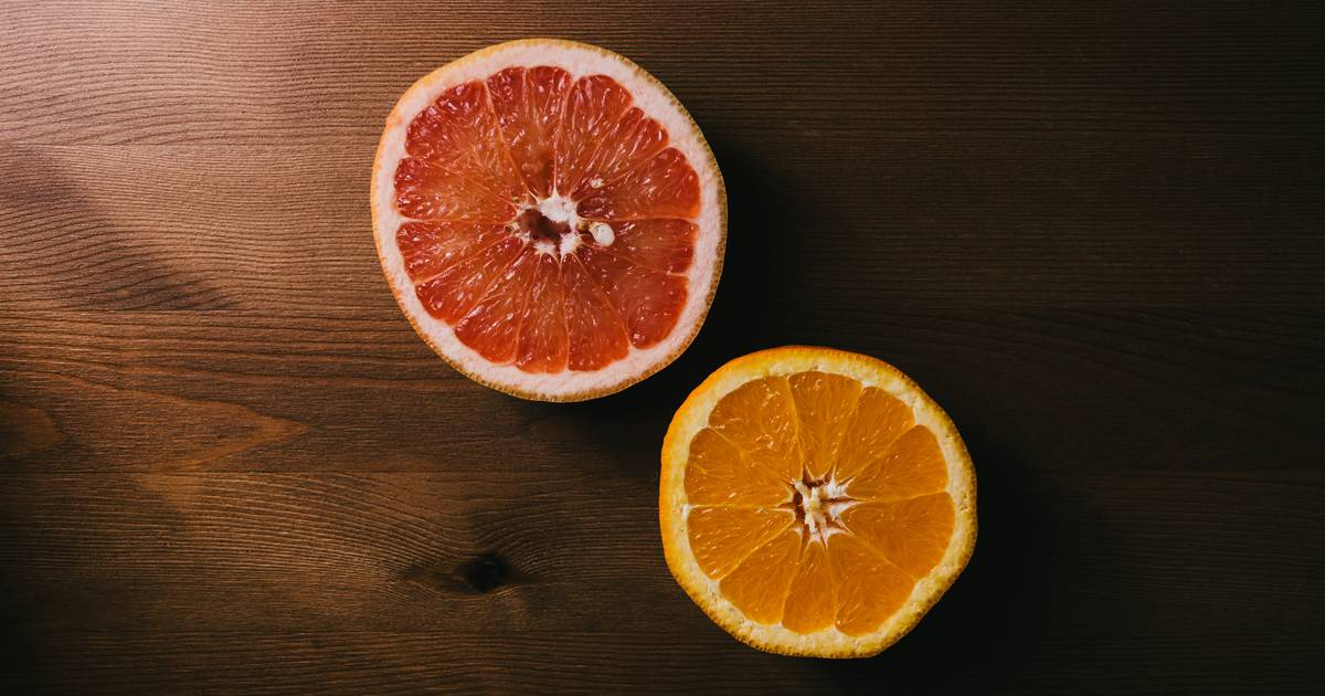 C de la causar vitamina sangre? coágulos ¿Puede