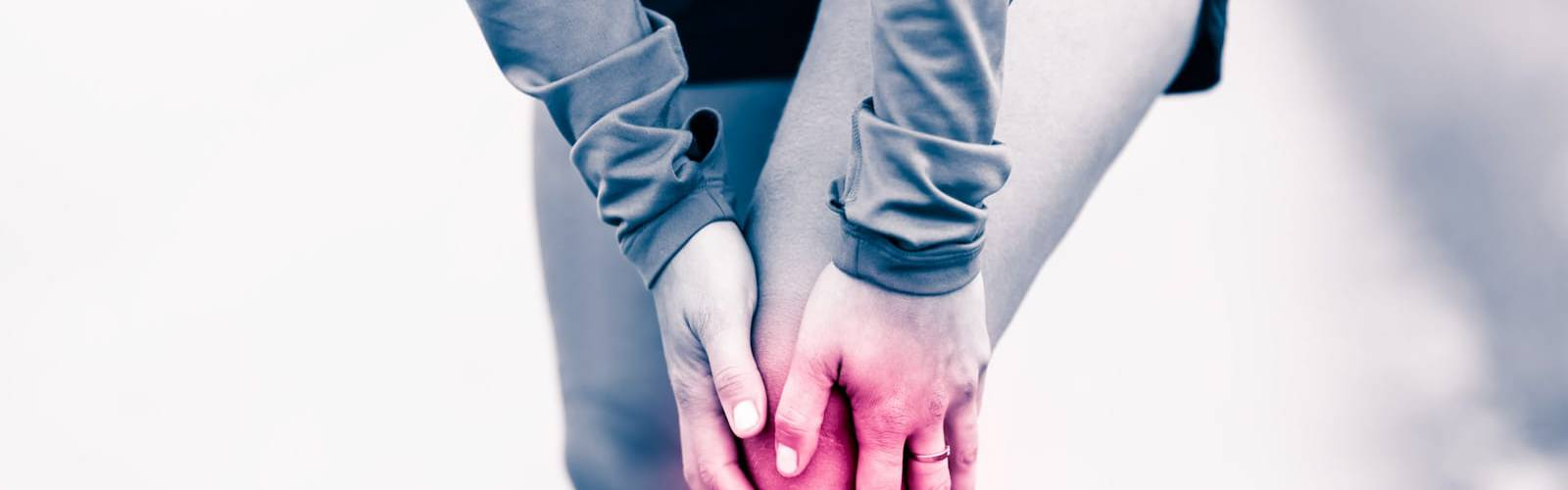 Arthrosis - symptoms, causes and treatments - Health Panel