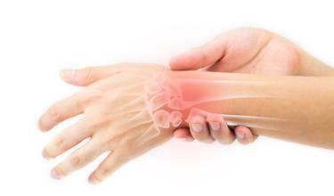 symptomer på betændelsestilstand i kroppen