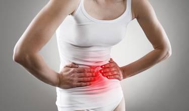 symtom vid magsår
