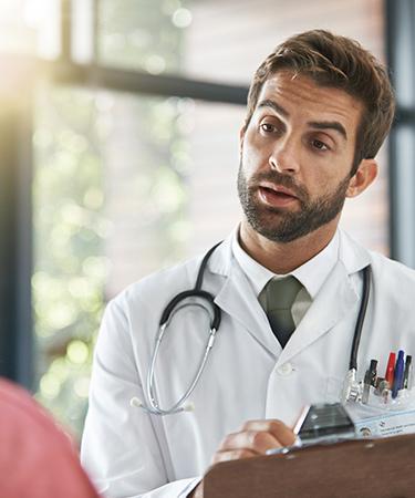 Sundhedspanel